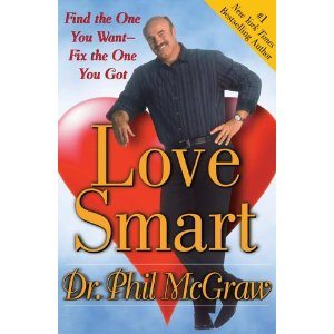 love-smart