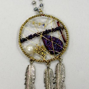 dream-catcher-necklace