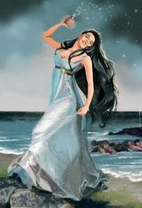 goddess-body