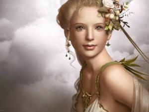 nature-goddess-skin