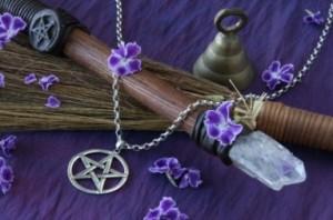 wiccan-ritual