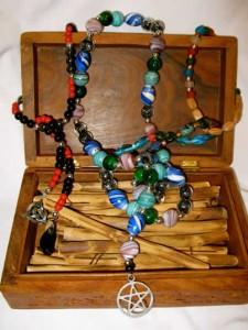 chakra-prayer-beads