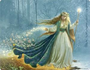 fairy-essentialoils-aromatherapy
