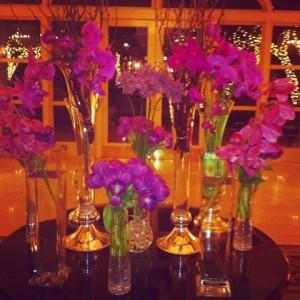 inspiring-floral
