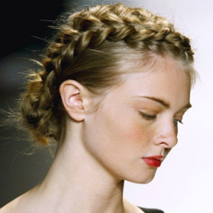 goddess-triple-braid