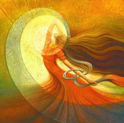 healing-goddess-love