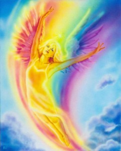 love-healing-spell