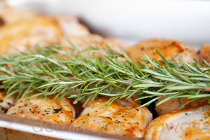 miracle-herb-rosemary