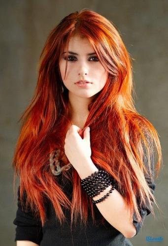 goddess-hair