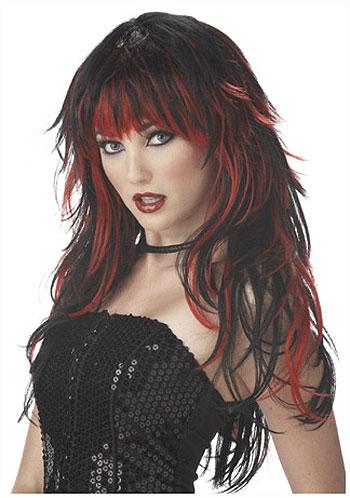 sexy-gothic-hair