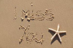 miss-him-love-spell